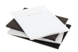 Dream every day notebooks
